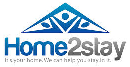 Home2stay