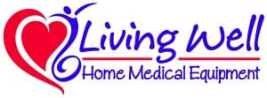 LWHME-Logo-Full-Color