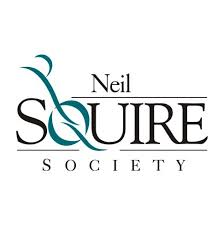 neil-squire